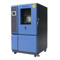 IP Test Chamber - Dust-proof Test Chamber
