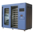 Aging Test Chamber - LCD Aging Chamber