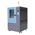 Industrial Precision Oven - Vacuum Nitrogen Drying Oven