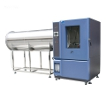 IP Test Chamber - Water proof Test Chamber