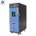 Climate Chamber - 80L High Low Temperature Humidity Test Chamber
