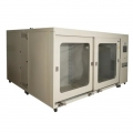 Aging Test Chamber - Climatic Temperature Humidity Test Machine