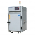 Industrial Precision Oven - Centrally controlled aging test chamber